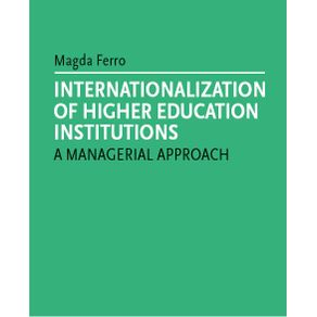 Internationalization-of-Higher-education-institutions--Drivers-and-Tools