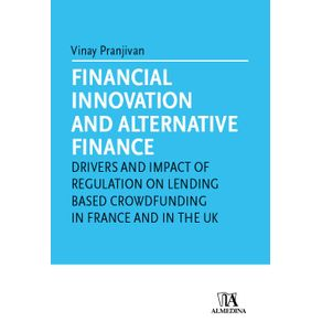 Financial-innovation-and-alternative-finance
