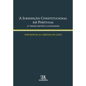 A-Jurisdicao-Constitucional-em-Portugal-
