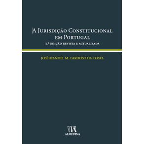 A-Jurisdicao-Constitucional-em-Portugal