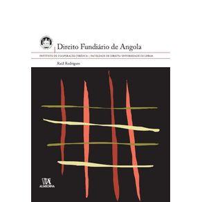 Direito-Fundiario-de-Angola