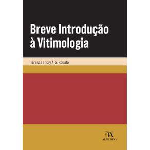 Breve-Introducao-a-Vitimologia