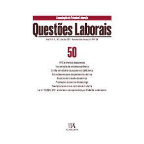 Questoes-Laborais-n.o-50