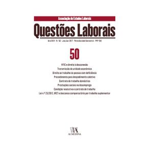 Questoes-Laborais-n.o-50