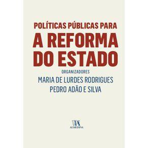 Politicas-Publicas-para-a-Reforma-do-Estado