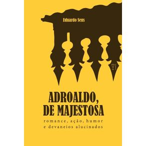 Adroaldo-de-Majestosa