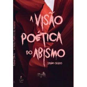 A-visao-poetica-do-abismo