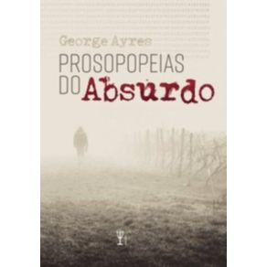 Prosopopeias-do-absurdo