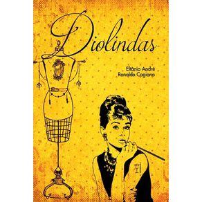 Diolindas