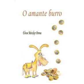 O-Amante-Burro
