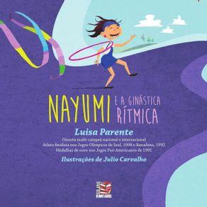 Nayumi-e-a-ginastica-ritmica