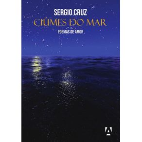Ciumes-do-mar---poemas-de-amor