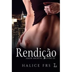 Rendicao