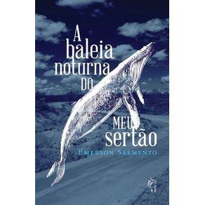 A-baleia-noturna-do-meu-sertao