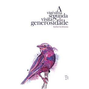 A-vigesima-segunda-visita-da-generosidade