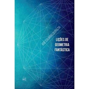 Licoes-de-geometria-fantastica