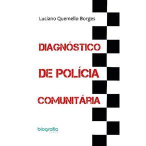 Diagnostico-de-Policia-Comunitaria