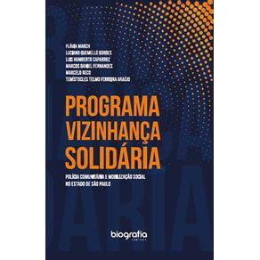 Programa-Vizinhanca-Solidaria---Policia-Comunitaria-e-Mobilizacao-Social-no-Estado-de-Sao-Paulo