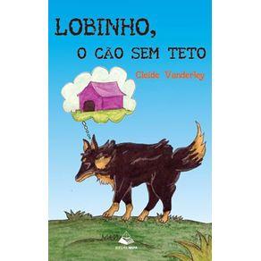 Lobinho-o-cao-sem-teto