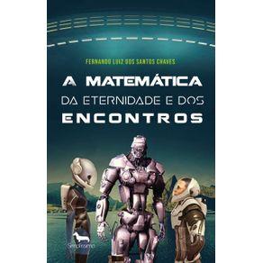 A-matematica-da-eternidade-e-dos-encontros