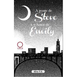 A-ponte-de-Steve-e-o-amor-de-Emily