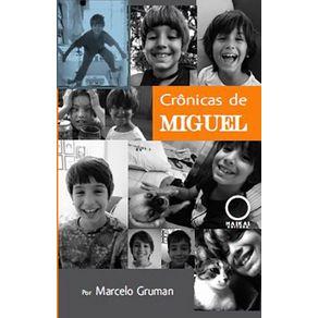 Cronicas-de-Miguel