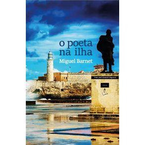 O-poeta-na-ilha