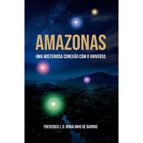 Amazonas---Uma-misteriosa-conexao-com-o-universo