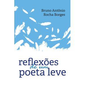 Reflexoes-de-um-poeta-leve