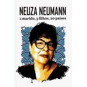 Neuza-Neumann