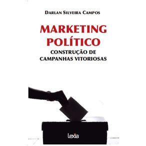 Marketing-politico---construcao-de-campanhas-vitoriosas