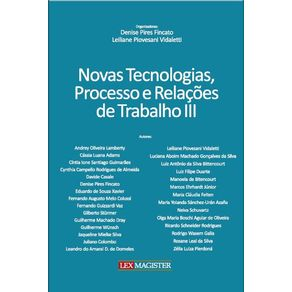 Novas-Tecnologias-Processo-e-Relacoes-de-Trabalho-III