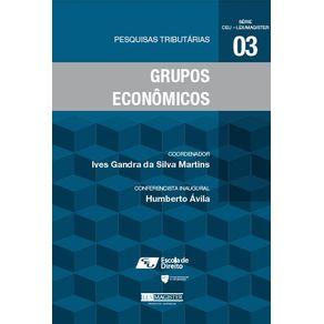 Pesquisas-Tributarias-No-3---Grupos-Economicos