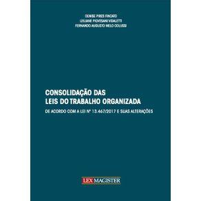 Consolidacao-das-Leis-do-Trabalho-organizada---De-acordo-com-a-Lei-No-13.467-2017-e-suas-alteracoes