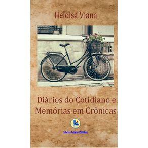 Diarios-do-cotidiano-e-memorias-em-cronicas