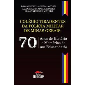 Colegio-Tiradentes-da-Policia-Militar-de-Minas-Gerais-setenta-anos-de-historia-e-memorias-de-um-educandario