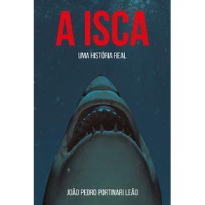 A-Isca