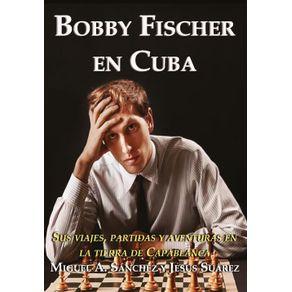 Bobby-Fischer-em-Cuba