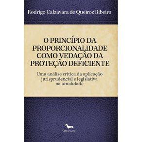 O-principio-da-Proporcionalidade-como-vedacao-da-protecao-deficiente