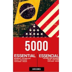 5000-Essential-Bilingual-Vocabulary--5000-Vocabulario-Bilingue-Essencial