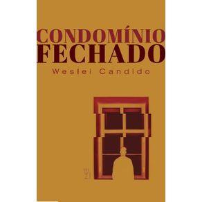 Condomino-fechado