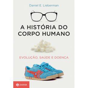 A-historia-do-corpo-humano
