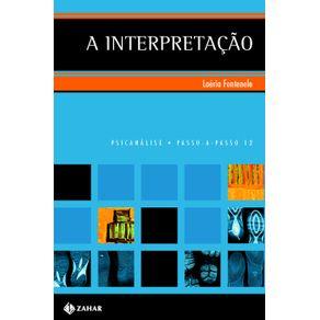 A-interpretacao