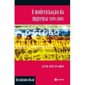 A-modernizacao-da-imprensa-1970-2000