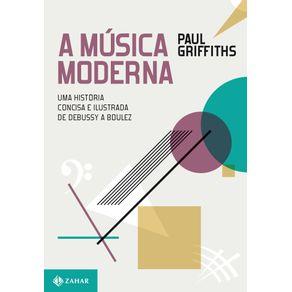 A-musica-moderna