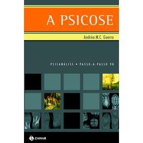 A-psicose