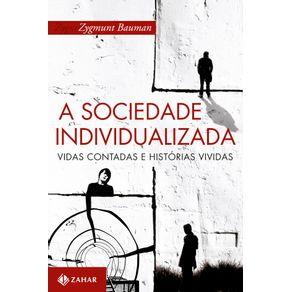 A-sociedade-individualizada