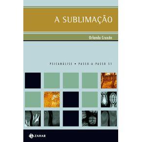 A-sublimacao--pp51-
