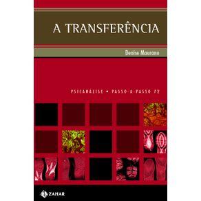 A-transferencia