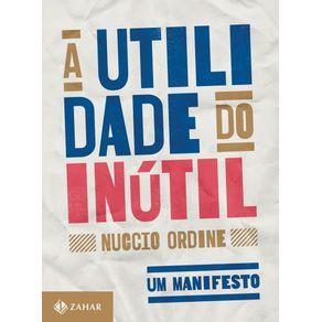 A-utilidade-do-inutil